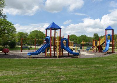 DolphinPark_Playground1