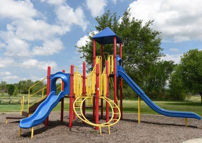 DolphinPark_Playground2