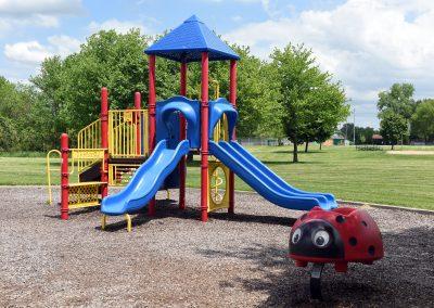 DolphinPark_Playground4