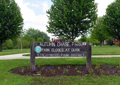 AutumnChase_Sign