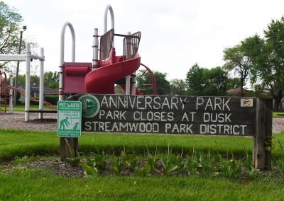 AnniversaryPark_Sign