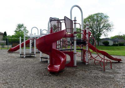 AnniversaryPark_Playground1