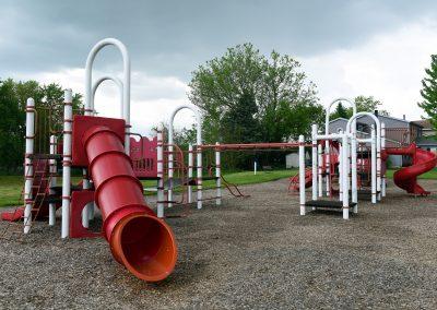 AnniversaryPark_Playground2