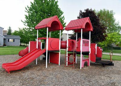 AnniversaryPark_Playground3