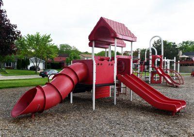 AnniversaryPark_Playground4