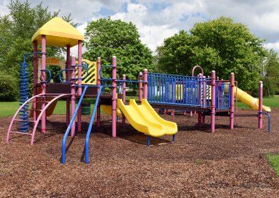 VinePark_Playground