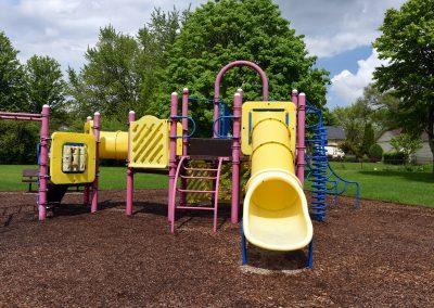 VinePark_Playground2