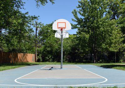 WalnutPark_Basketball2