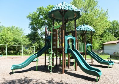 WalnutPark_Playground2