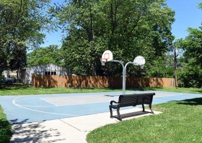 WalnutPark_Basketball1