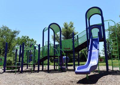SunnydalePark_Playground1