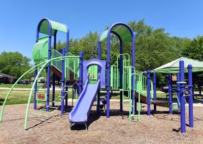 SunnydalePark_Playground2