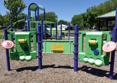 SunnydalePark_Playground3