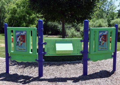 SunnydalePark_Playground5