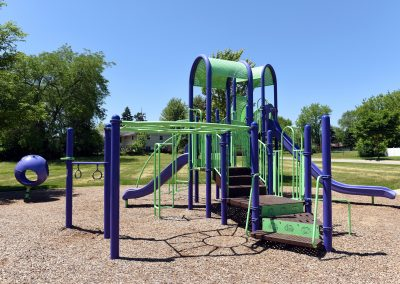 SunnydalePark_Playground4