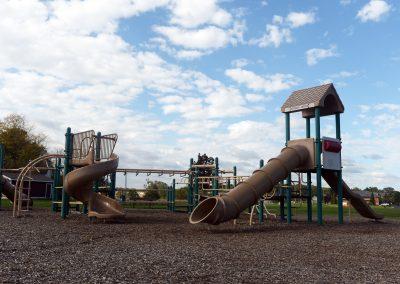 HGP_Playground1