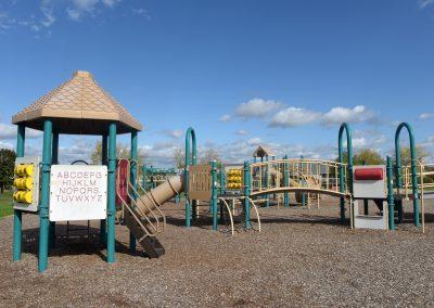 HGP_Playground2