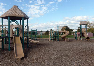 HGP_Playground3