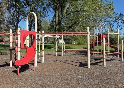 WoodlandPark_Playground1