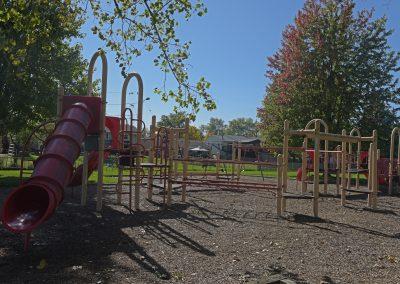 WoodlandPark_Playground3