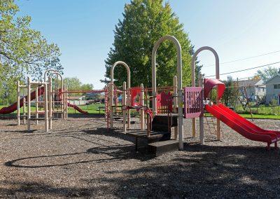 WoodlandPark_Playground2