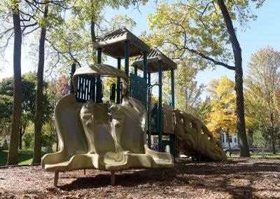 MoraineWoods_Playground2