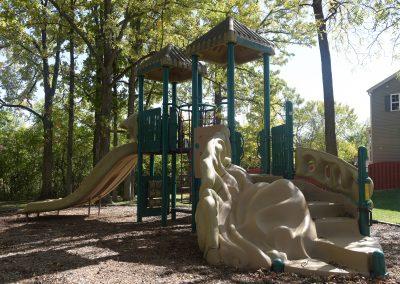 MoraineWoods_Playground1