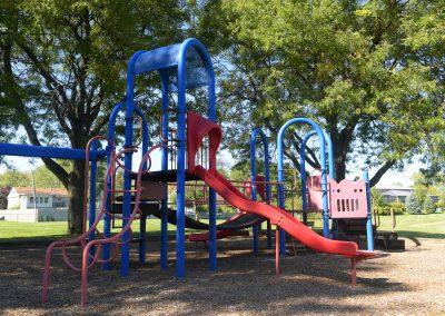 KollarPark_Playground1