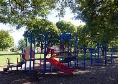 KollarPark_Playground2