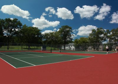 SunnyHill_TennisCourts