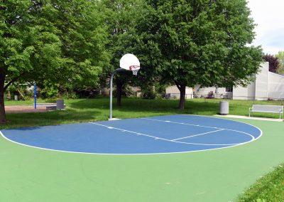 RidgePark_Basketball
