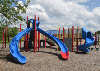 SunnyHill_Playground1