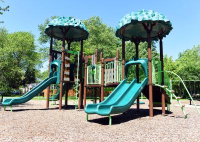 WalnutPark_Playground1
