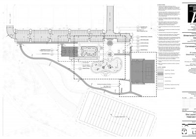 Commissioners Site Plan 1.6.2020-1