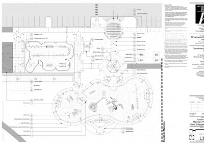 Commissioners Site Plan 1.6.2020-2