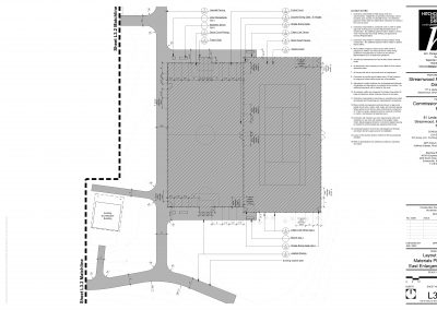Commissioners Site Plan 1.6.2020-3