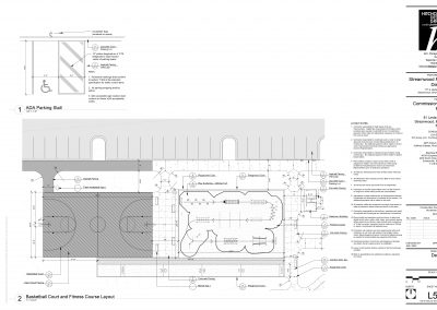 Commissioners Site Plan 1.6.2020-4