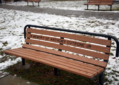 MemorialBench_AnthonyCutroneJr