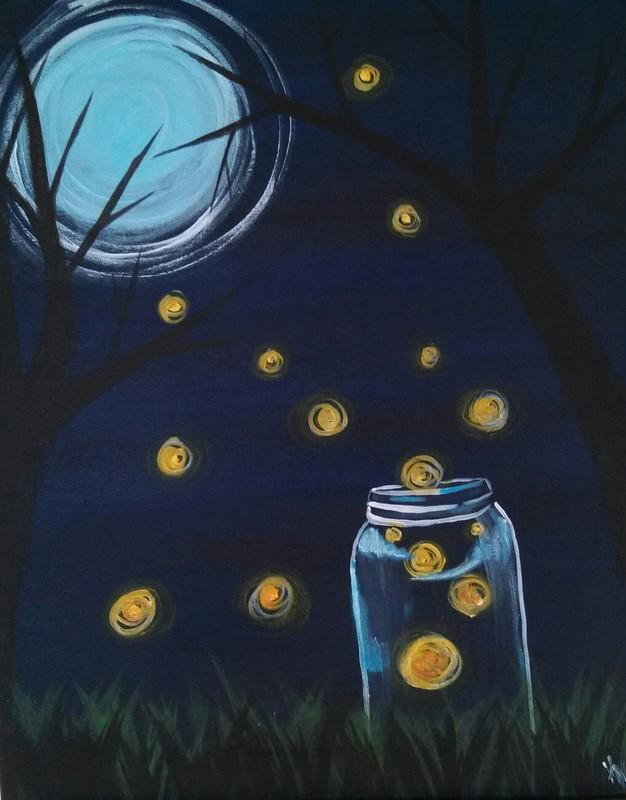 fireflies_orig
