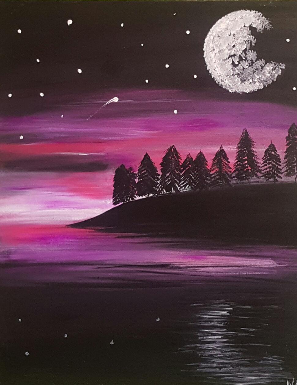 northern-moon_orig