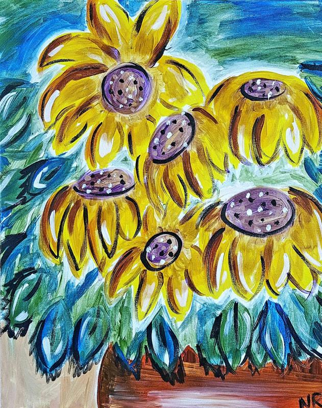 sunflower-bouquet_orig