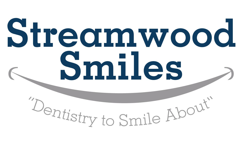 Streamwood-Smiles_Logo_Color