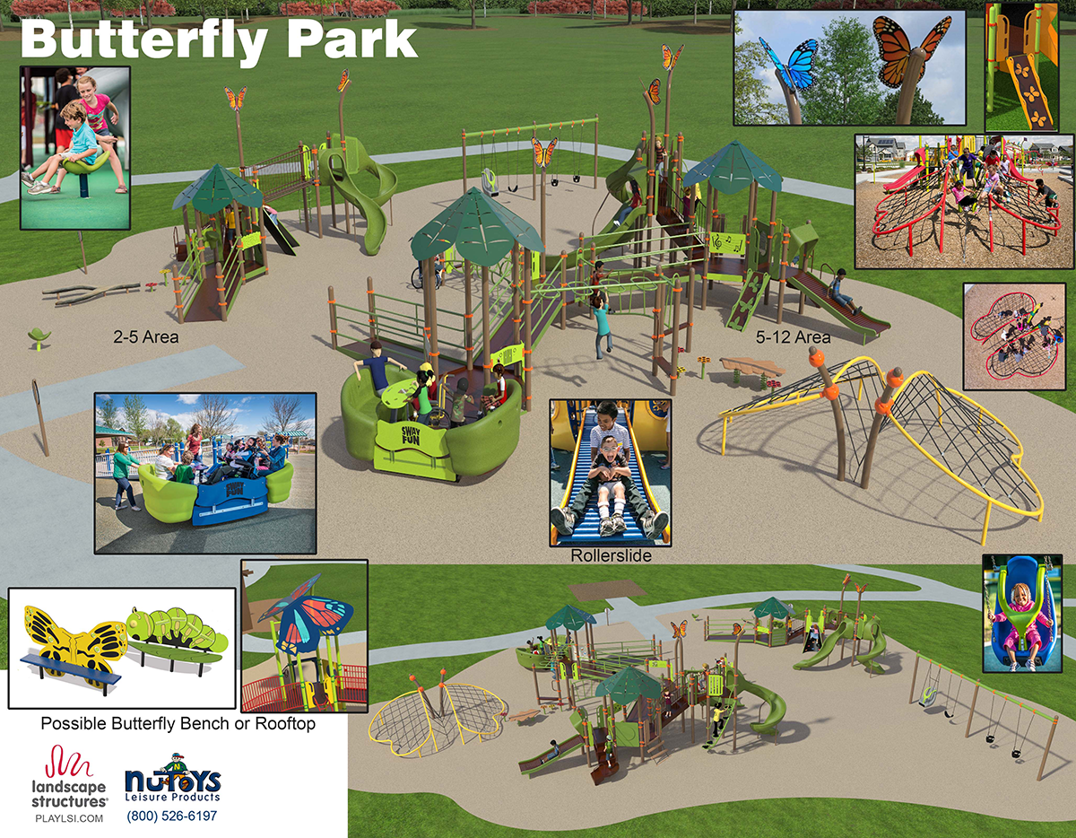 ButterflyPark01-Reduced