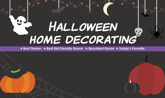 SPD_Web_Event_HalloweenHomeDecorating