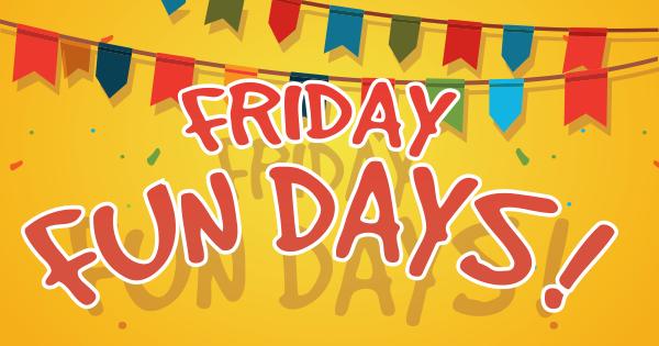 SPD_Webpost_Image-Friday-FunDays